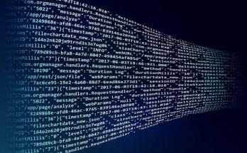 Audit Log Best Practices for Information Security