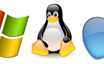 How to Setup and Configure a VNC Server on Linux CentOS