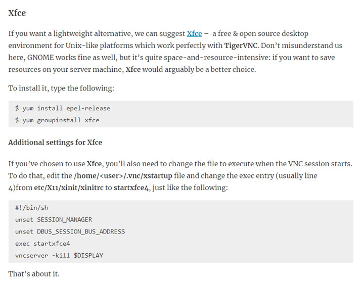 Wordpress - Crayon Syntax Highlighter plugin and AMP pages