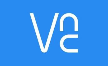 How to Setup and Configure a VNC Server on Linux CentOS