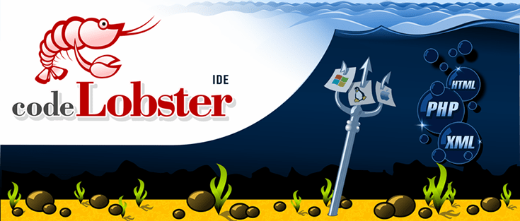 Codelobster IDE - Free PHP, HTML, CSS, JavaScript editor - Review