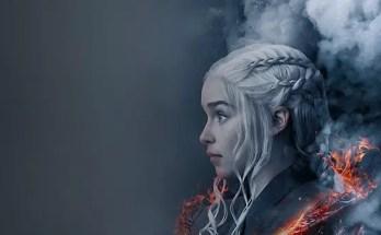 Ivacy VPN - Promozione Game Of Thrones - 20% di sconto fino al 30 Aprile 2019