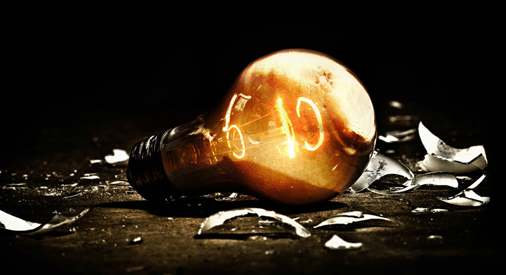 Gas & Luce - Il Cancro delle False Promozioni