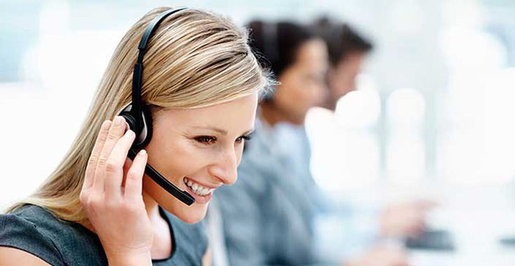How to choose a good Call Center Software for your business