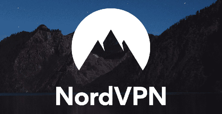 NordVPN Review (2019)
