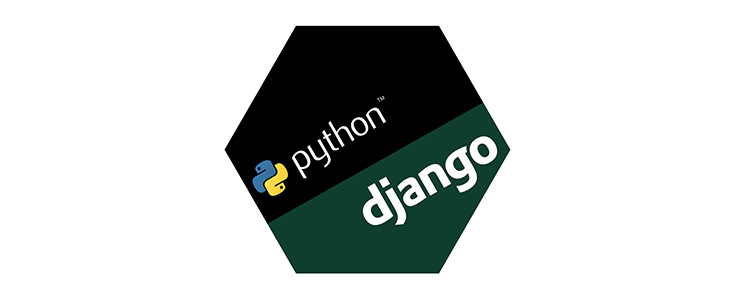 Getting Started with Python and Django - Hello World Web App Web