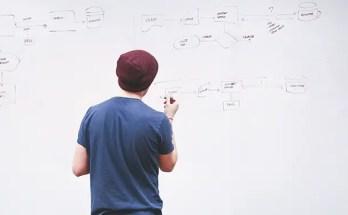 Top characteristics of a competent Web Developer