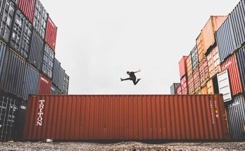 Container e Containerization: cos'è e come funziona