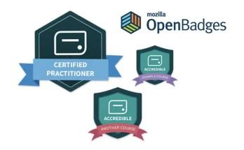 Open Badge - Cosa sono, come funzionano e come crearli