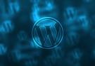 Automating Image Optimization in WordPress