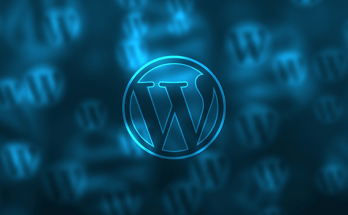 Automating Image Optimization in WordPress