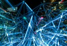 Data Highways: How Information Flows in Our World