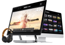 5KPlayer - Free 4K Ultra HD Multi-media Player - Review