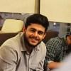 Abdul Sami Hameed