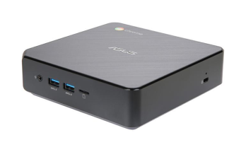 What is a Chromebox and should you own one in 2020?
