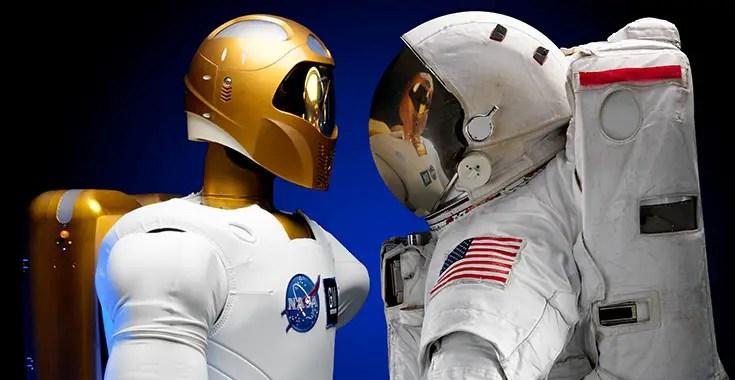 Intelligenza Artificiale: le sfide etiche, sociali e culturali per il 2020