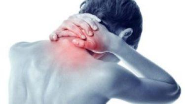 Risultati immagini per dolori infiammatori