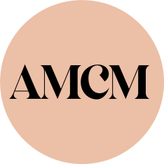 AMCM_Web_300_Favicon