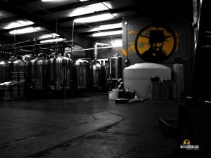 Register to Win a Lonerider Brewing VIP Tour