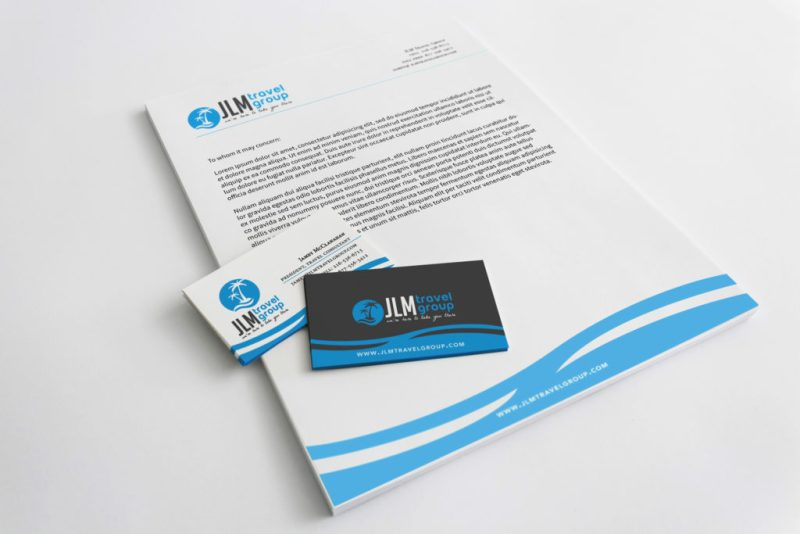 JLM-letterhead-business-cards1-1024×683