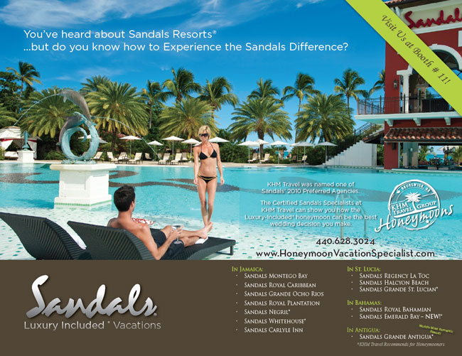 khm-honeymoons-sandals-flyer