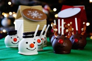 2015_12_20_Gifts_107_E_WEB