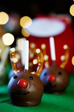 2015_12_20_Gifts_133_E_WEB