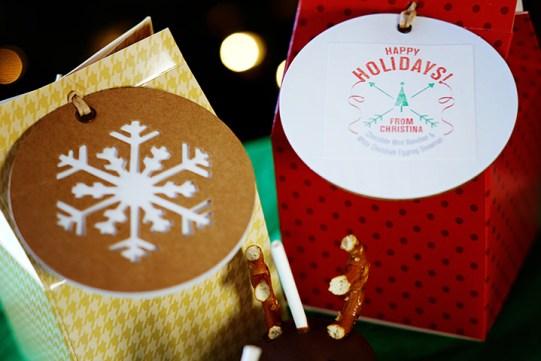 2015_12_20_Gifts_145_E_WEB