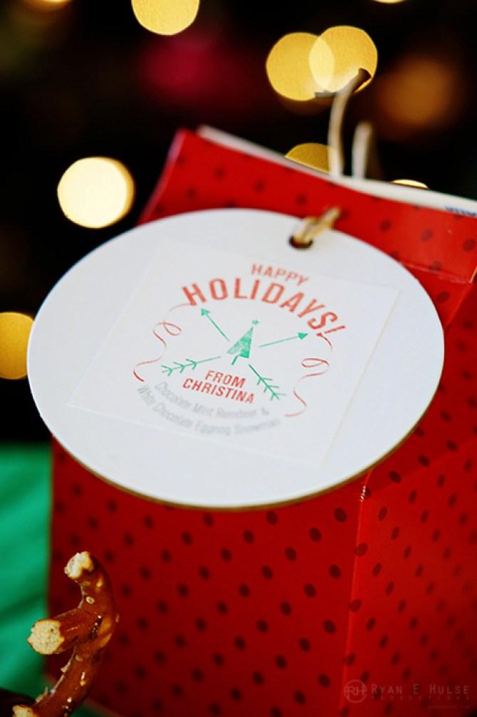2015_12_20_Gifts_143_E_WEB
