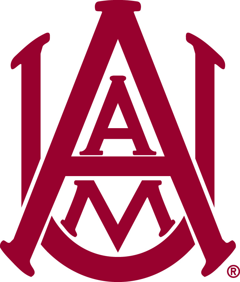 AAMU Digital Footprint
