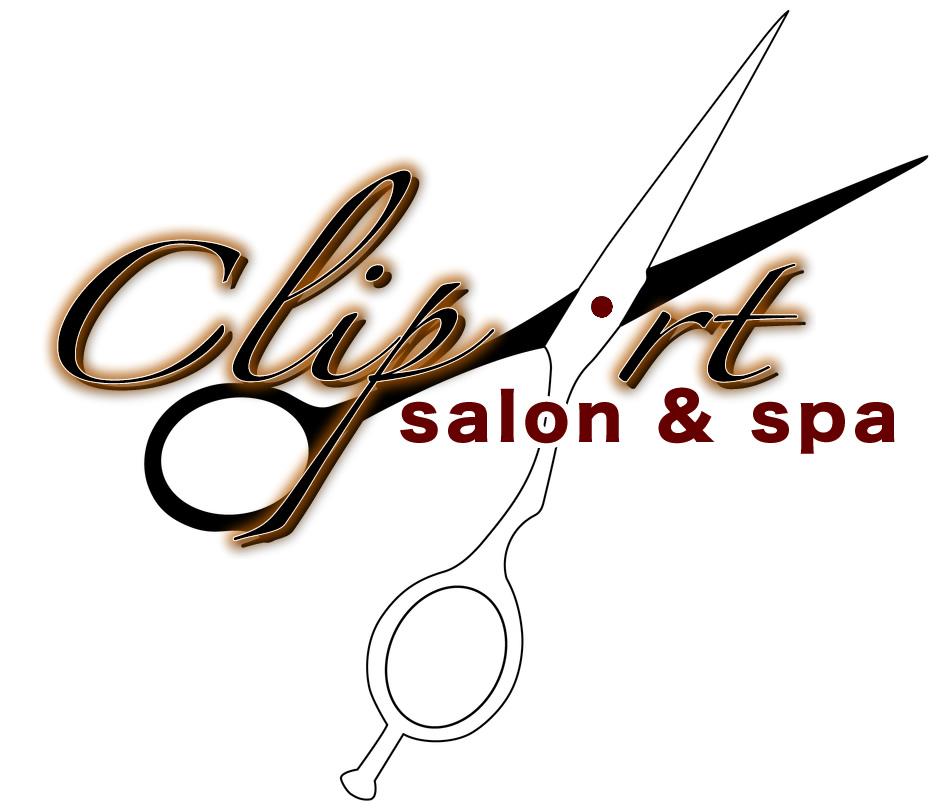 Clip Art Logo