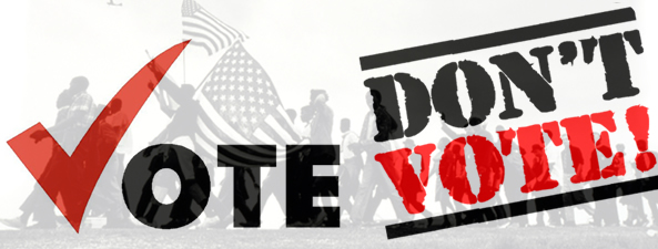 vote_lead
