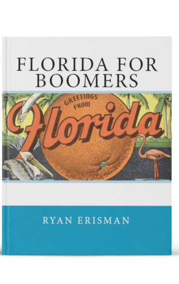 Florida for Boomers