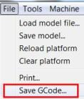 Save-G-Code