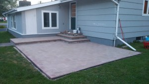 Patio-Finished1