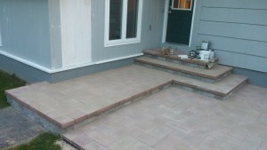 Patio-Finished2