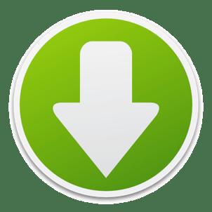 Active Directory LastLogon Utility