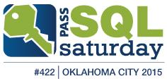 SQLSAT422_web