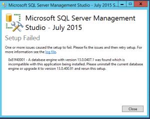 SSMS2016_Install_Error