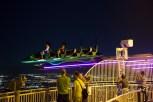 Stratosphere Rides