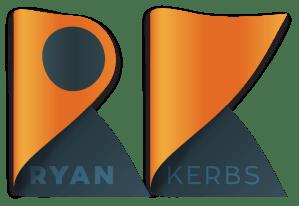 Ryan Kerbs Design