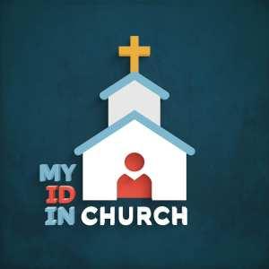 My ID in Church - MYGEN Church