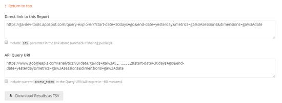 google_analytics_query_explorer_api_query_url