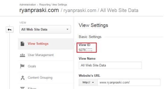 google_analytics_view_settings_view_id