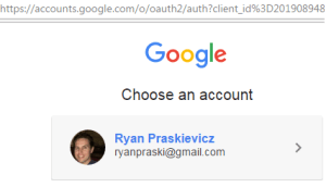 googleAnalyticsR_account_authorization