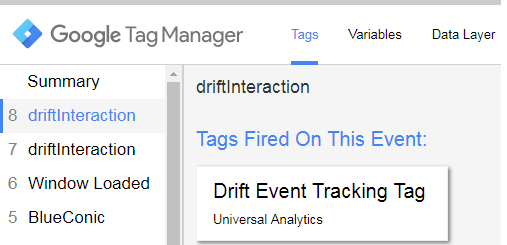 drift_gtm_preview_driftInteraction_dataLayer_event