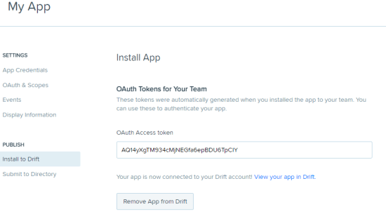 drift_install_app_get_oauth_token
