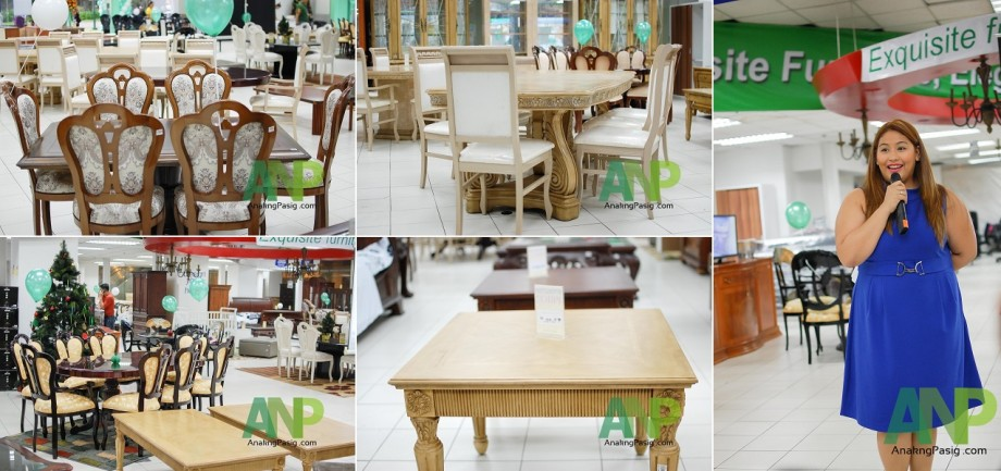 Awesome HMR Philippines Opened Its First Furniture Store At Greenfield District In  Mandaluyong. These Lovable Pieces Of Beauty And Function Combined Found A  New ...