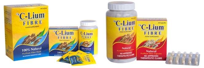 clium1