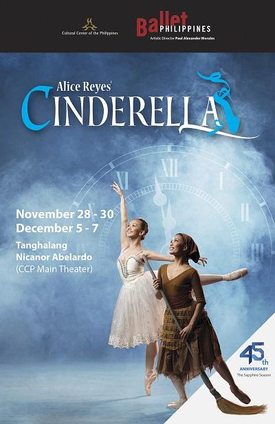 8 - Cinderella EDM - web